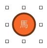 スクリーンショット 2014-02-26 16.37.35
